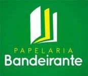 Papelaria Bandeirante