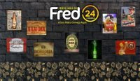 Cervejaria do Fred 24 horas