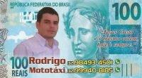 Rodrigo Mototáxi