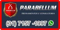 Parabellum Treinamentos e Consultoria