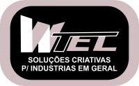 WTec Soluções Criativas