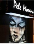 Pele Morena