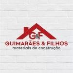 GUIMARÃES & FILHOS